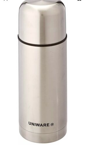 Uniware 2403  Stainless Steel Vacuum Flask Bottle/Thermos 35