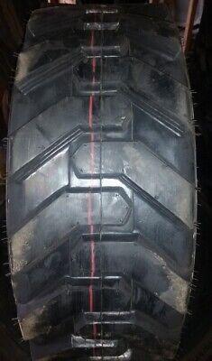 27x8.50-15 Tires Armour Skid-steer Loader 8pr Tire 278.5015 Sk400 2785015