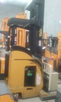 For Sale:  Yale Forklift
