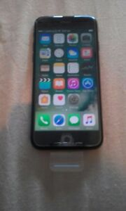 Iphone 7 Jet Black 128 Albanvale Brimbank Area Preview