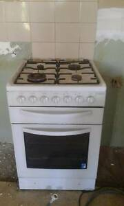Gas cook top$15 New Lambton Heights Newcastle Area Preview