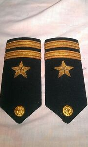 Best Selling in Shoulder Boards