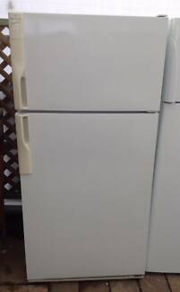 Westinghouse 520L Refrigerator Sydney City Inner Sydney Preview