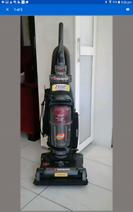 Bissell vacuum cleaner Revesby Bankstown Area Preview