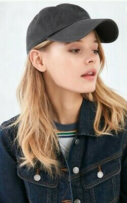 Dominican Republic Panel - Urban Outfitters 6 Panel Baseball Cap Hat