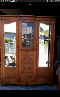 Wardrobes Gumtree Australia Free Local Classifieds