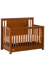 Moving Sale - Crib, Dining Table with 4 chairs & bench