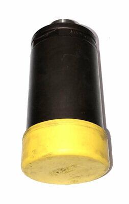 New Sandvik 391.01-63 63 120 Varilock 63 120mm Extension Adapter