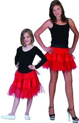 zu vielen Kostümen passend Polyester Einheitsgröße Neu (Passende Kostüme Kinder)