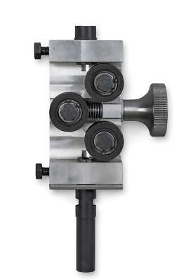 Miller Twin Wire Straightener - Single Adjustment 301160