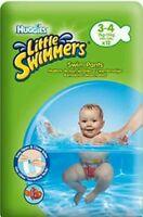 Huggies Little Swimmers Nappies Size 3-4 (7kg-15kg) - 6 Pants - huggies - ebay.co.uk