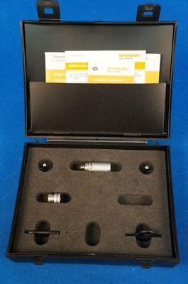 Renishaw Tp200b Cmm Probe Kit Used In Box With 90 Day Warranty
