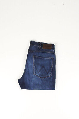 Venta De Pantalon Wrangler 110 Articulos De Segunda Mano