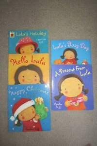 Lulu Story Collection Castle Hill The Hills District Preview