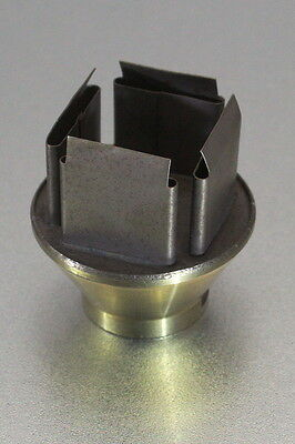 Metcal Ok Industries N-p52 Plcc52 Nozzle