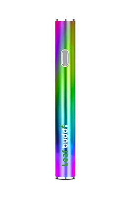 Cartridge oil pen battery kit 280 mah variable voltage w/ USB charger LEAF BUDDI