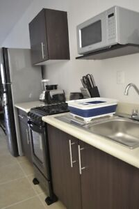 Beautiful affordable condo to rent in Playa Del Carmen, Mexico.