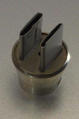 Metcal Ok Industries N-sl24 Sol-24 Nozzle