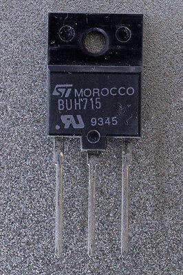 2Pcs IRF830 Irf 830 Power Mosfet 4.5A 500V TO-220 Ir mq