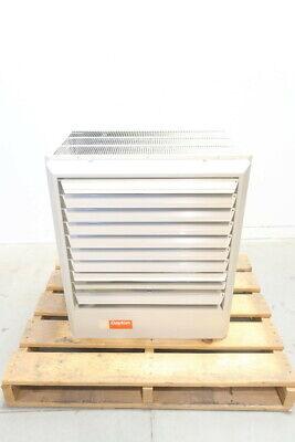 Heating Units - Dayton Heater - 2 - Industrial Equipment on