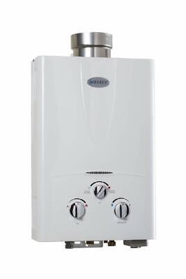 2 0 gpm liquid propane