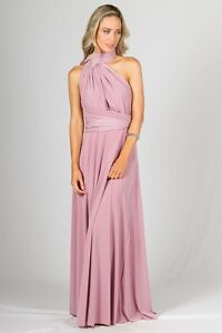 Brand new p.s frock wrap dresses Crestmead Logan Area Preview