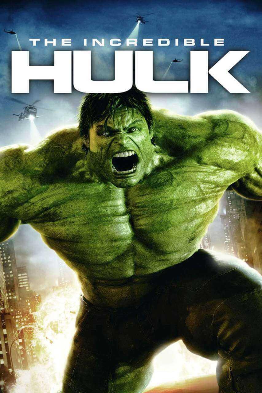 Digital HD and 4K Movie Codes (Marvel/Disney)