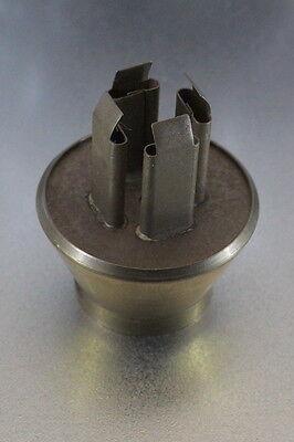 Metcal Ok Industries N-bq23 Bqfp-100 Nozzle