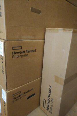 HP HPE HSR6602-XG Router JG354A NEW / Open Box - 23k NEW
