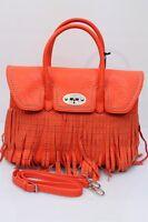 Borsa Mia Bag Donna Bag Woman Torebka Сумка, 14101 Arancione Pp Arancione-  - ebay.it