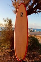 "Surfboard,  Longboard 8' 3"" Falcon Mandurah Area Preview"