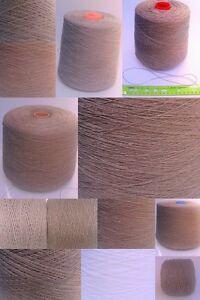 100-Wetspun-Linen-Yarn-cone-white-or-natural-Belgium-Lace-or-Fingering