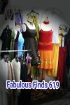 Fabulous Finds 619