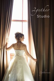 2gether Wedding Studio Sydney City Inner Sydney Preview