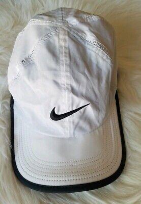 0b879fc2 Nike Running Hat - 9 - Trainers4Me