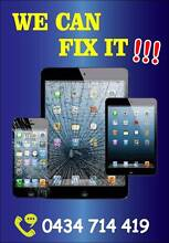 Mobile Phone /iPad /Laptop Repairs from $69 Morley Bayswater Area Preview