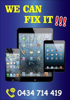 iPhone/Mobile Phone/Laptops/ Tablet REPAIRS From $69 Morley Bayswater Area Preview