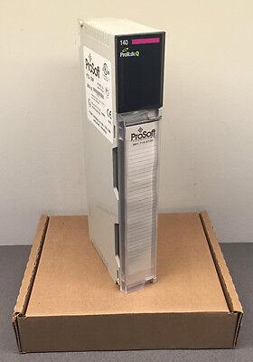 Prosoft Ptq-dnp Masterslave Communication Module