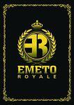 Emeto Royale Vintage