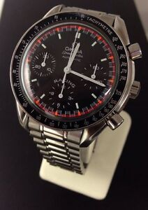 Limited-Edition-Omega-Speedmaster-Michael-Schumacher-Racing-Watch
