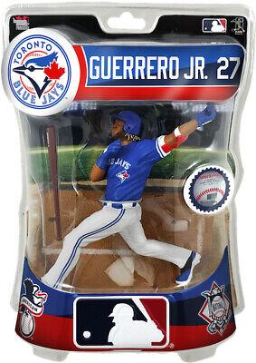 Blue Jays Toronto (Toronto Blue Jays Imports Dragon Vladimir Guerrero Jr.)