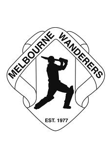 Cricket players wanted Melbourne City Preview