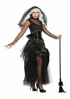 Mujer Disfraz Halloween Sombra Fantasma Disfraz (Halloween Fantasma Disfraz)