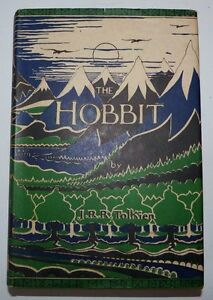 J-R-R-Tolkien-The-Hobbit-11th-overall-impression-1959-w-jacket