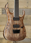 Ibanez Brown Electric Guitars