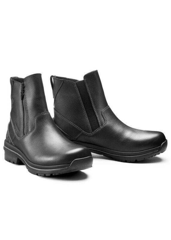 Kerrits Woodstock Waterproof Barn Boot