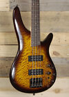 Jazz Bass 5 String Fretless Bass Guitars