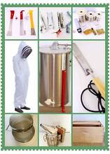 Beekeeping Equipments, Honey Extractors, Beekeeping Suits,Smokers Lambton Newcastle Area Preview