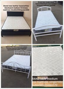 Brand new mattress from100 base from 100 can delivery Vermont Whitehorse Area Preview