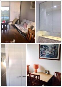 Erskineville one room 320 pw all bills included Erskineville Inner Sydney Preview